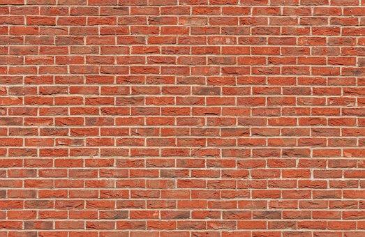 Wall Brick Wall Texture Brick Wall Br