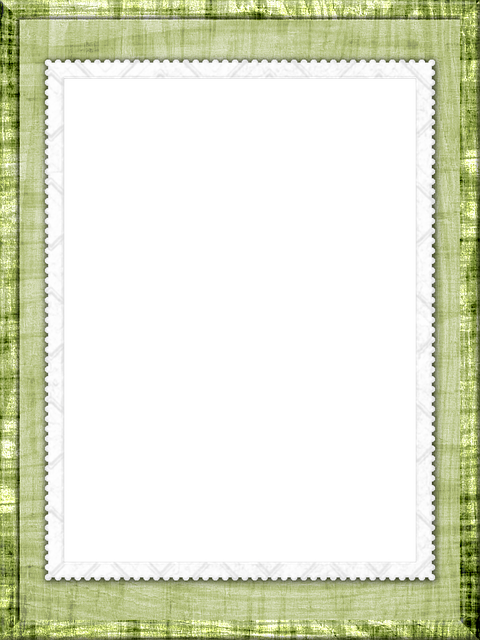 Photo Frame Tree Texture 183 Free Image On Pixabay