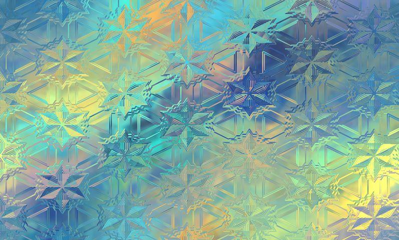 Серебряное Стекло Glass-1734019__480