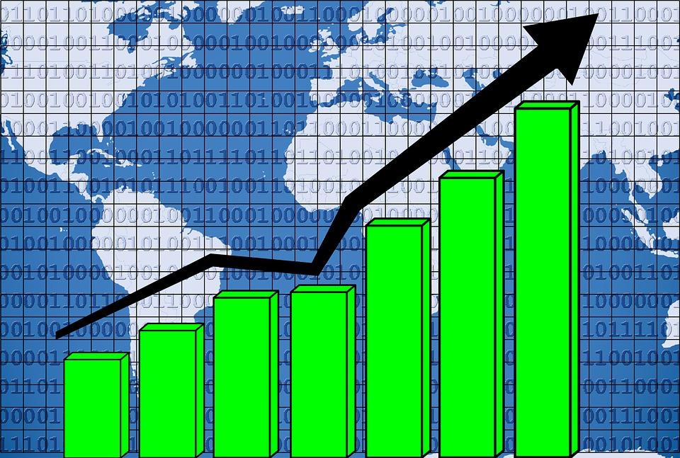 Что такое ВВП простыми словами