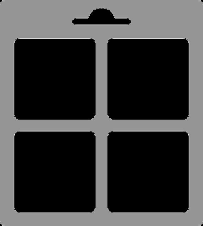 7ee3b553e4 Κατάλογος Φωτογραφία Κορνίζα - Δωρεάν εικόνα στο Pixabay