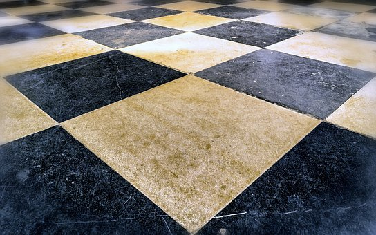 Floor Stone Stone Floor Tile Tiles Natural