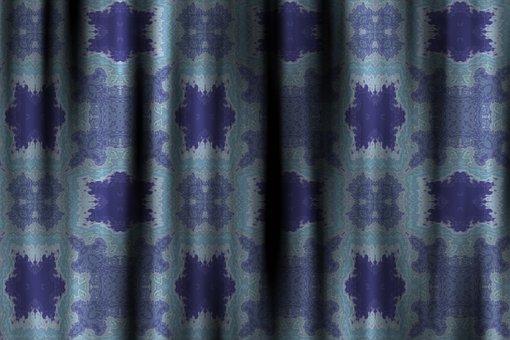 curtains 1735100 340