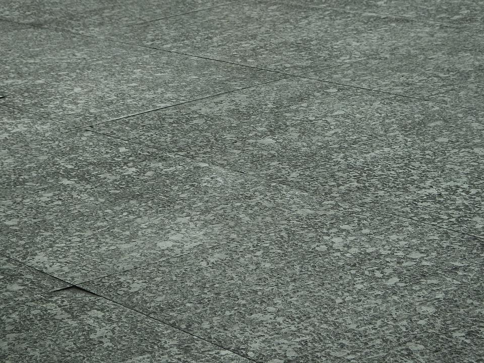 background floor texture stained floor concrete. Free photo  Background  Floor  Texture   Free Image on Pixabay