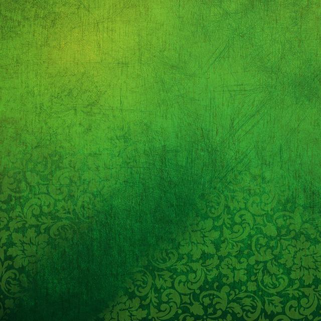 green white hd 3d - photo #36