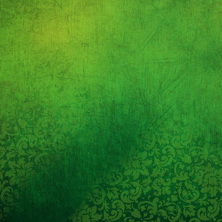 illustration gratuite fond vert grunge vintage image gratuite sur pixabay 1737299. Black Bedroom Furniture Sets. Home Design Ideas