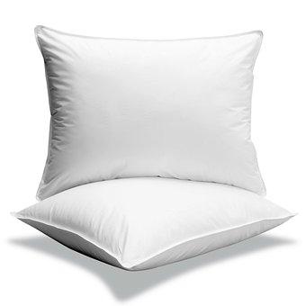 Pillow, Sleep, Dream, Comfortable