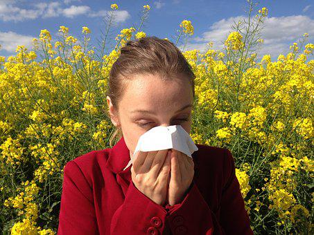 Image result for royalty free images of people with allergies