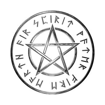 100+ Free Occult & Magic Images - Pixabay