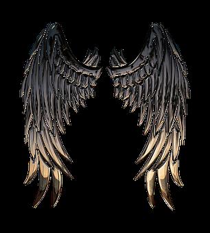 Angel Beelden Pixabay Download Gratis Afbeeldingen