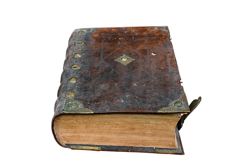Old Book Cover Png ~ Education free images on pixabay
