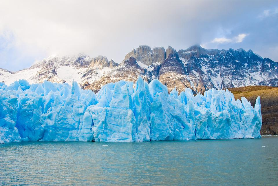 Glacier Patagonia Ice Free Photo On Pixabay Glitter Wallpaper Creepypasta Choose from Our Pictures  Collections Wallpapers [x-site.ml]