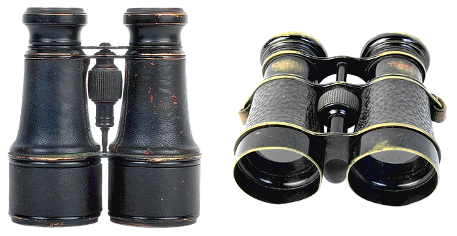 Fernglas bilder · pixabay · kostenlose bilder herunterladen