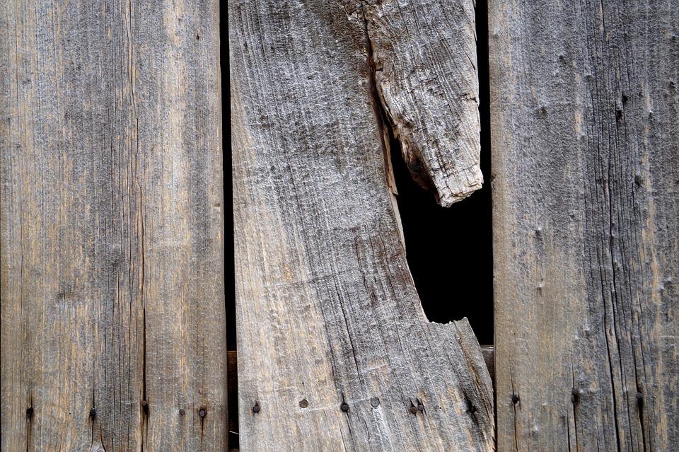 Houten Planken Op De Muur.Hout Houten Muur Planken Gratis Foto Op Pixabay