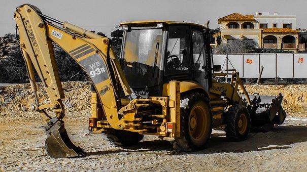 excavator-1741426__340.jpg
