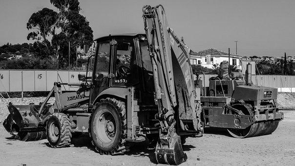 construction-site-1741440__340.jpg