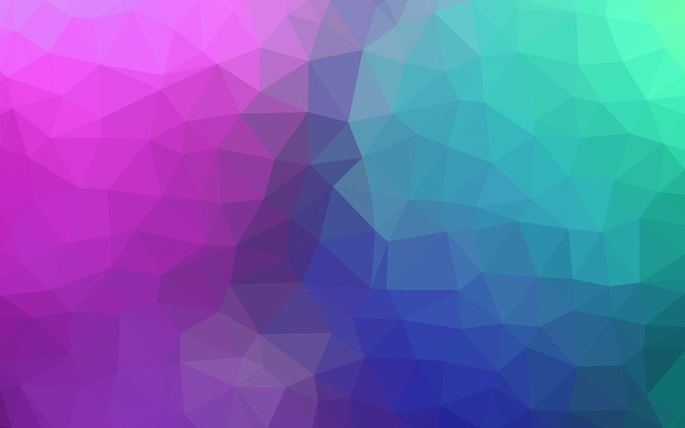 88a0ac72cb76 purple teal texture background colorful gradient