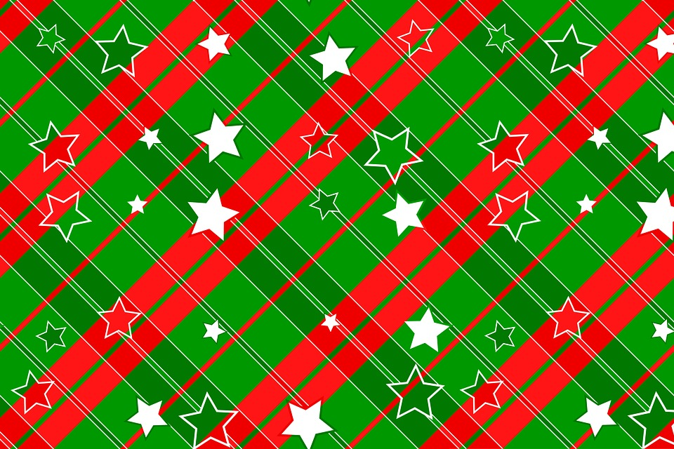 Christmas Pattern.Background Abstract Christmas Free Image On Pixabay