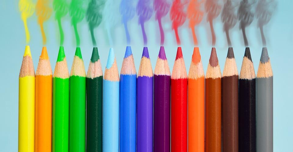 アイコスの人気色|本体/キャップ/箱・アイコスの色による比較