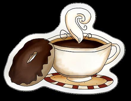 Tasse Kaffee Bilder Pixabay Kostenlose Bilder Herunterladen