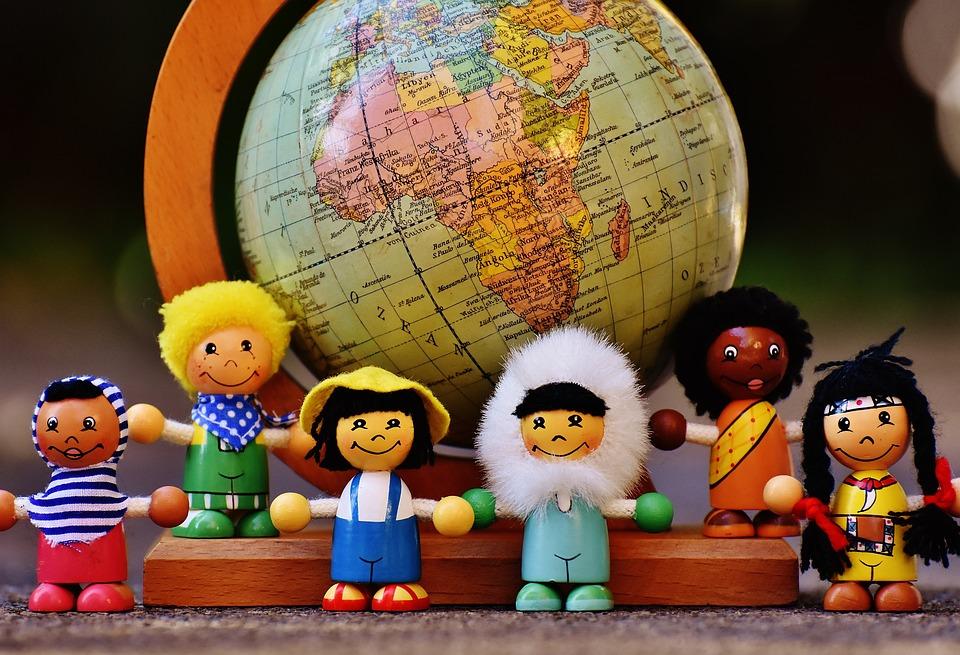 """Résultat de recherche d'images pour """"enfants du monde"""""""