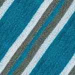 fabric, textile, texture