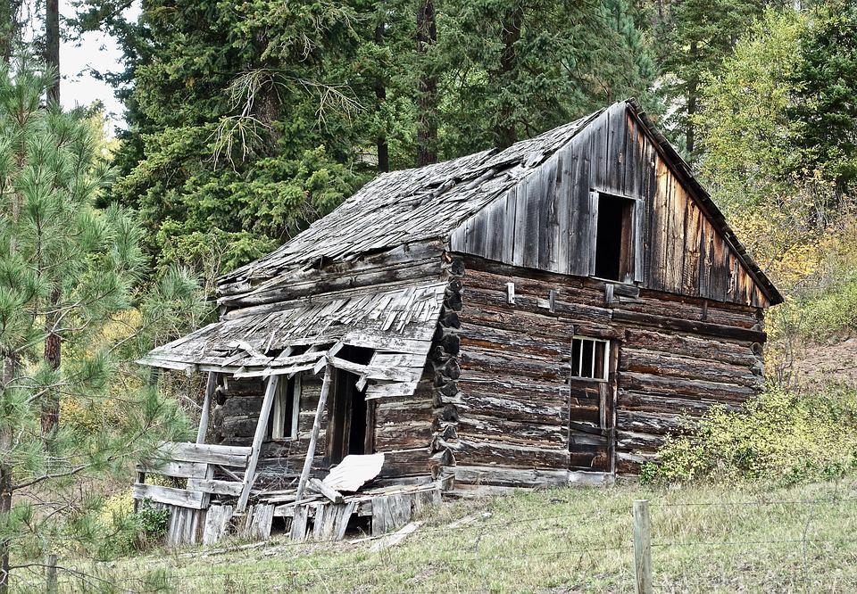Free photo shack hut ramshackle rustic free image on for Shack homes