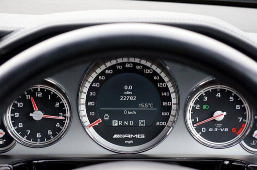 Speedometer Images Pixabay Download Free Pictures