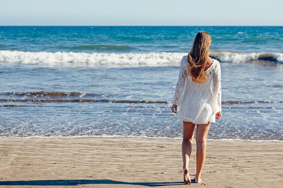 Как успокоиться и начать жить счастливо