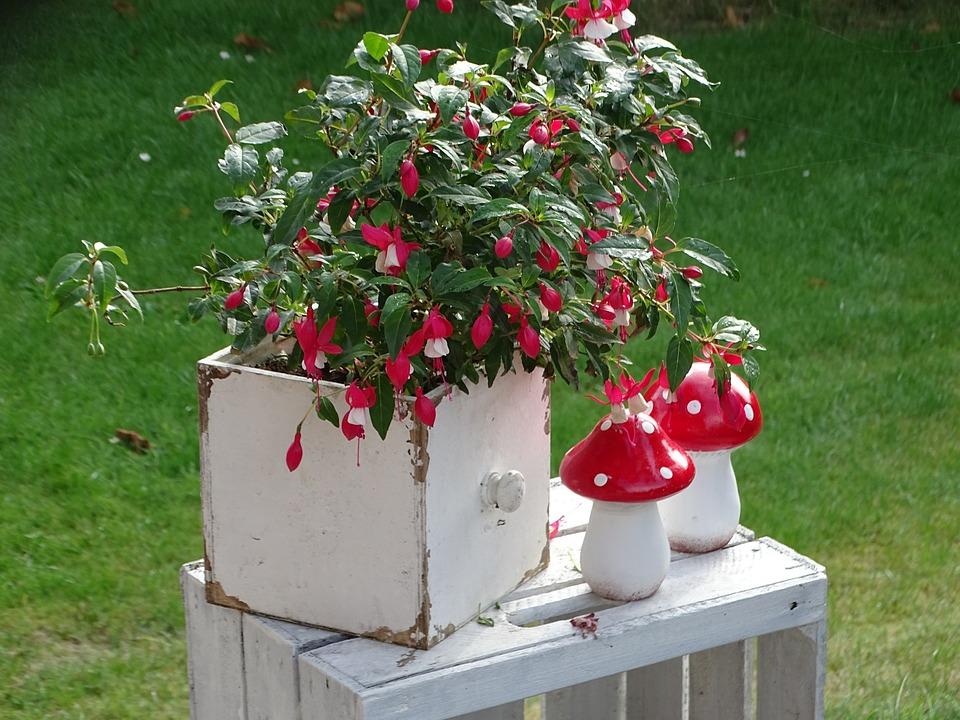 Gartendeko Nostalgisch, garten deko nostalgie · kostenloses foto auf pixabay, Design ideen