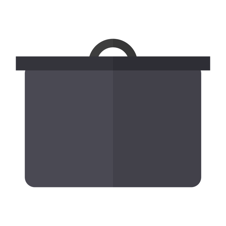 Cooking Pot Free pictures on Pixabay