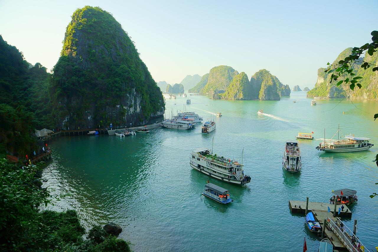 Vietnam-tour-package-philippines
