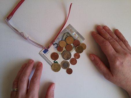 年金, 年金収入, 収入, お金, 金融, 納税申告, 会計, 富