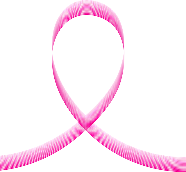 Free vector graphic: Pink, Ribbon, Awareness, Cancer - Free Image on ...