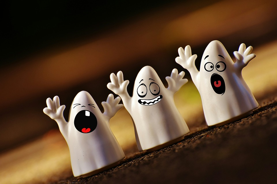 Halloween, Fantasmas, Feliz Halloween, Fantasma
