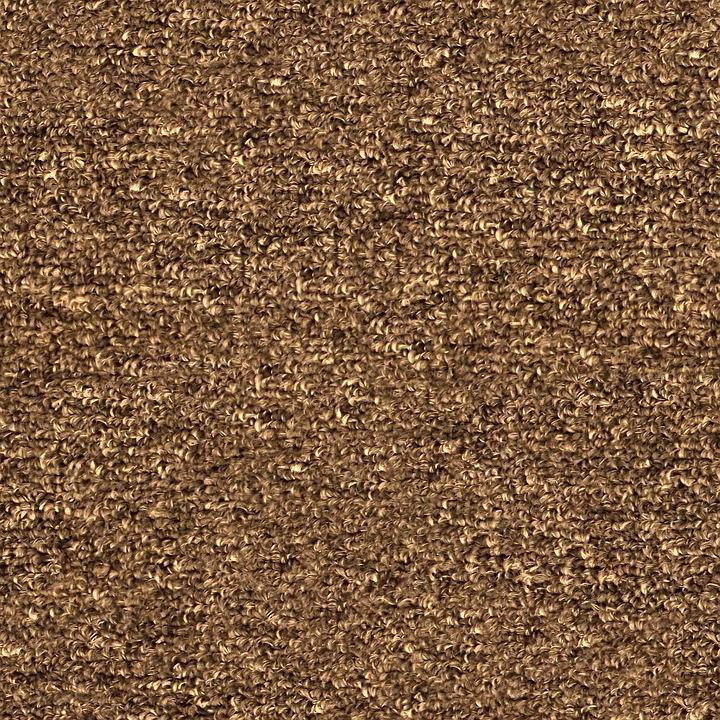 seamless tileable texture carpet floor