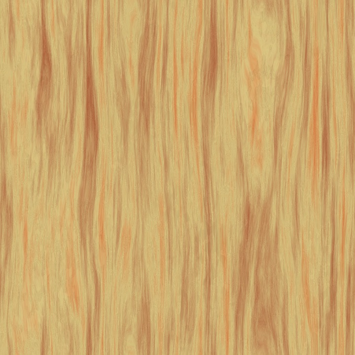 wood texture seamless. Fine Seamless Seamless Tileable Texture Wood Wooden Throughout Wood Texture Seamless
