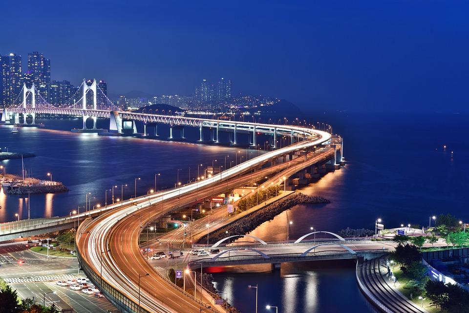 東京の夜景が見られるおすすめドライブ・東京近郊の夜景スポット
