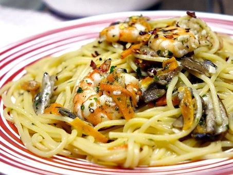 Image result for noodle dishes
