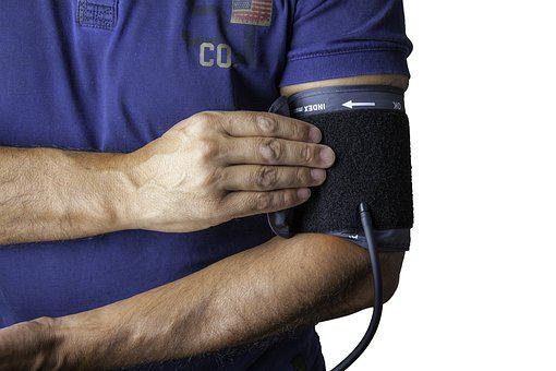 Best Blood Pressure monitors for home