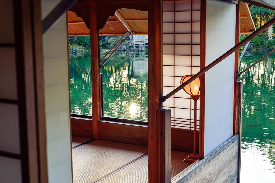 Japan Japanisch-Stilzimmer Häuser · Kostenloses Foto auf Pixabay