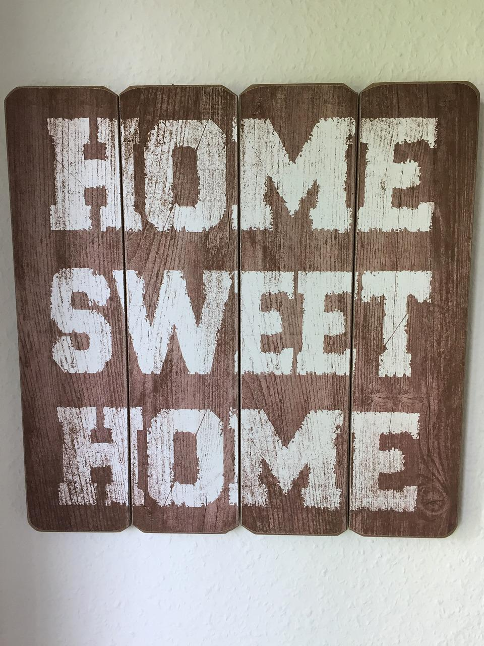 home sweet home Our story home sweet home is a family owned restaurant in billerica, ma on route 3a open for lunch and dinner, we offer free delivery on lunch orders over $15.