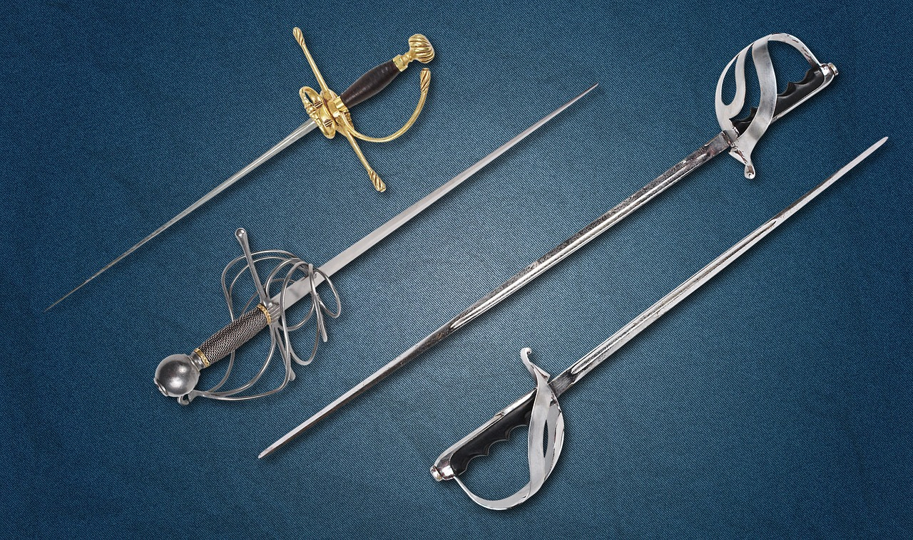 sword-1750506_1280.jpg