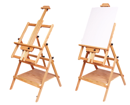 Easel Images Pixabay Download Free Pictures