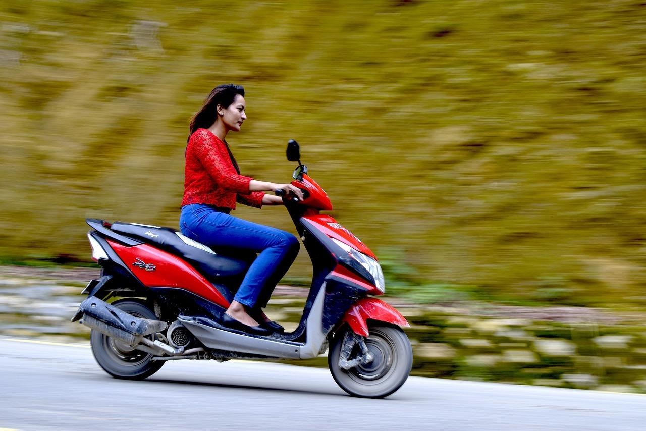 e42d902ddf1 Tomar curvas: tips por tipo de moto -canalMOTOR