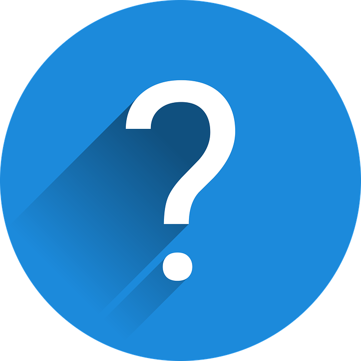 question mark frequently free vector graphic on pixabay rh pixabay com question mark graphic organizer question mark graphic organizer