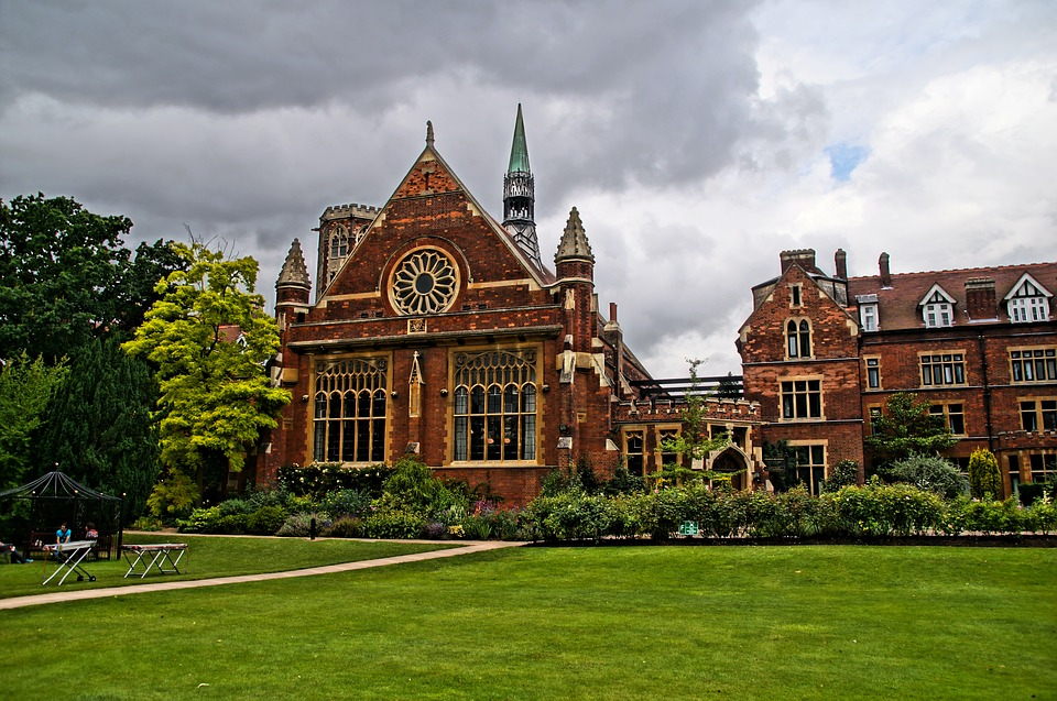college building images hd 1080p
