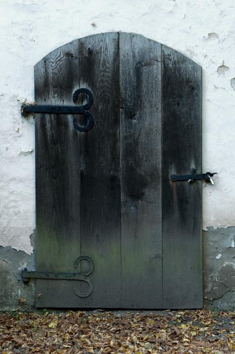 porte en bois vieille photo gratuite sur pixabay. Black Bedroom Furniture Sets. Home Design Ideas