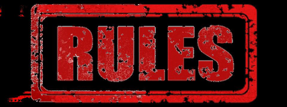 rule pressure stamp 183 free image on pixabay