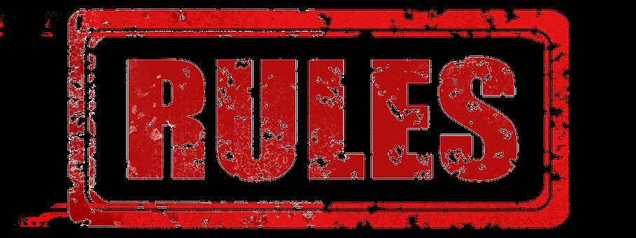 ルール, 圧力, スタンプ, 文句を言わない, 由来します, カスタム, 伝統